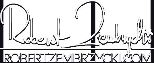 robertzembrzycki.com