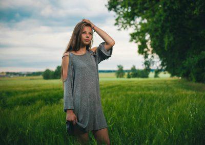 Julka_Robert_Zembrzycki-1