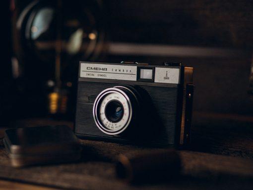 SMENA product photo challenge